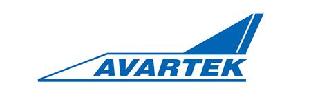 Avartel