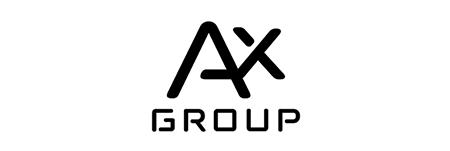 AX Group
