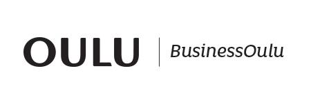 Oulu Business