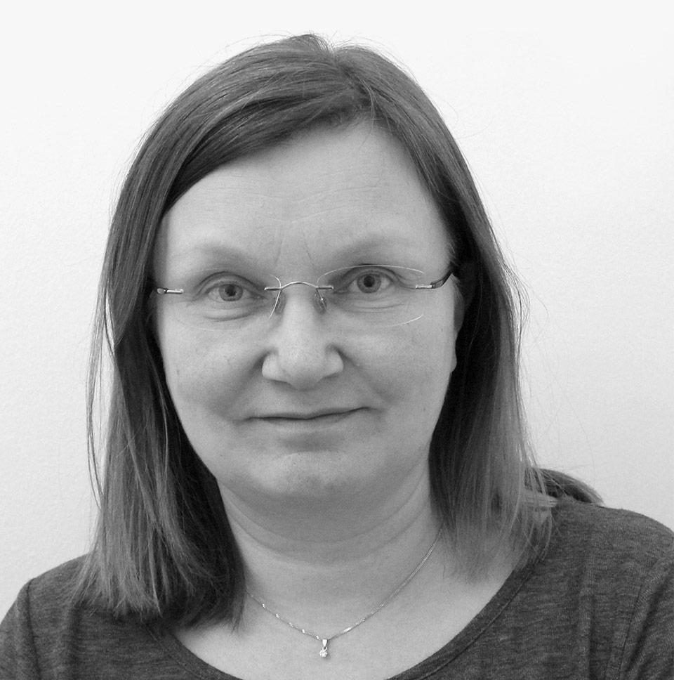 Eija Honkavaara