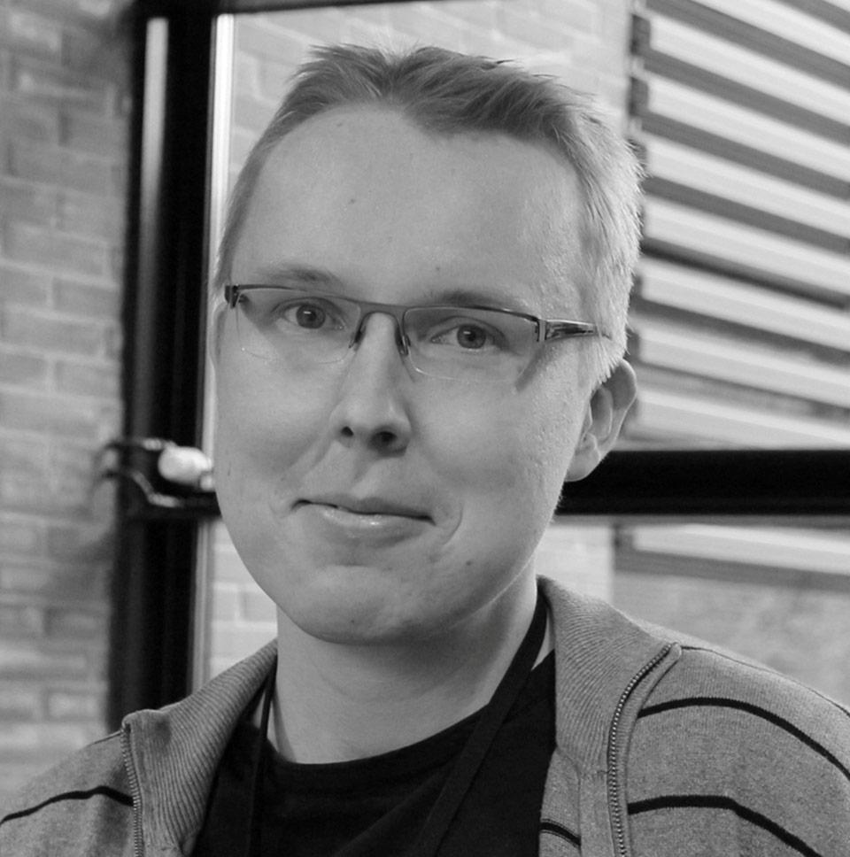 Hannu Karvonen
