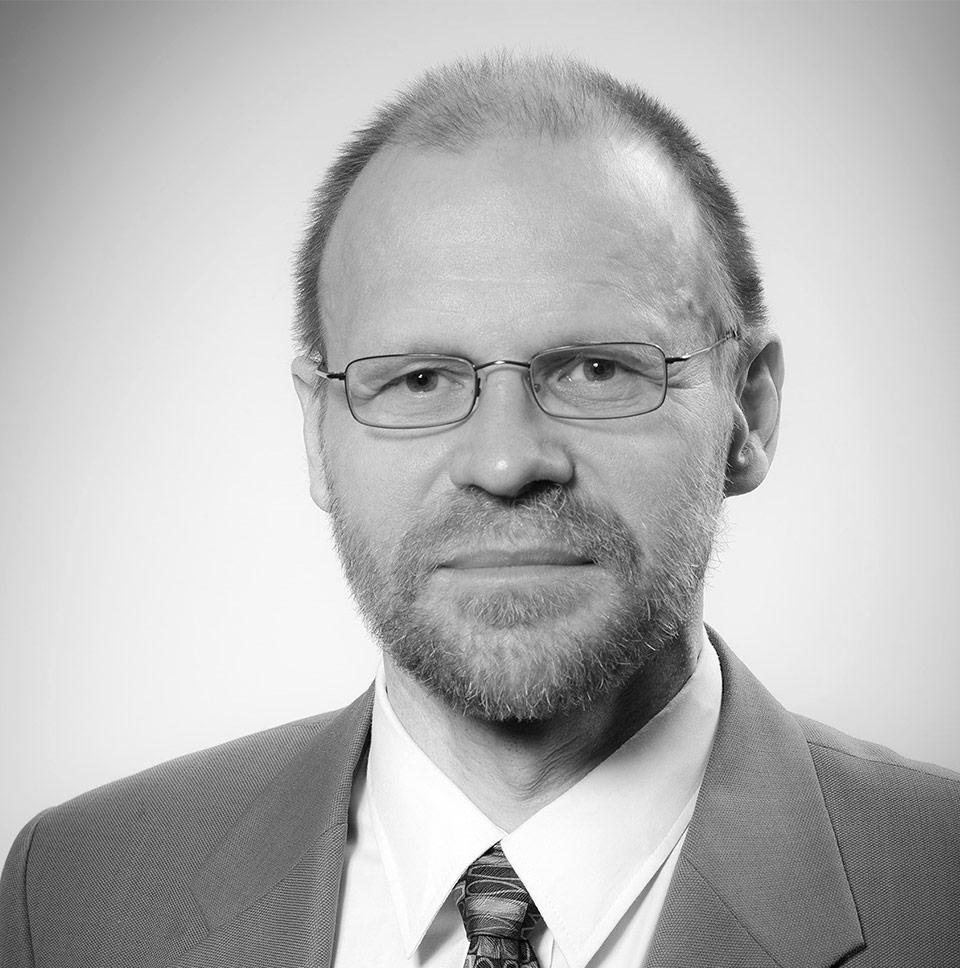 Juha Röning